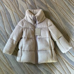 Herno puffer jacket NEW